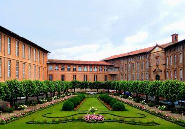 Schéma directeur du tourisme de Toulouse Métropole