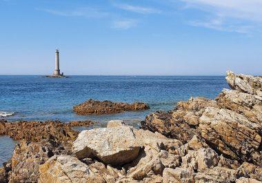Stratégie touristique de la Communauté d'Agglo du Cotentin