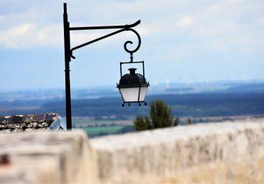 Accompagnement à la politique tarifaire des locations dans l'Aisne
