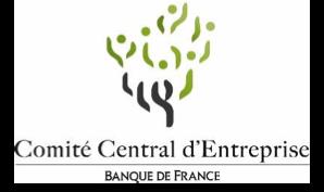 Une stratégie pour les centres de vacances de la Banque de France