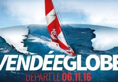 Etude d'impact du Vendée Globe 2016