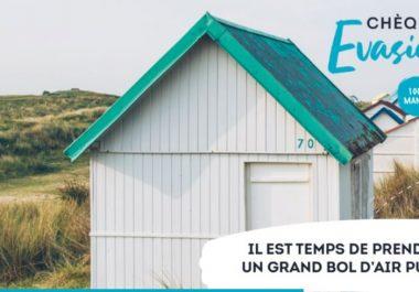 Les bons plans de l'été en France : où partir ?