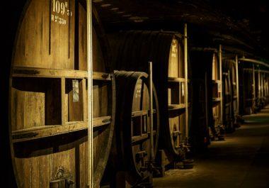 Requalification et développement du site des Caves de Chartreuse