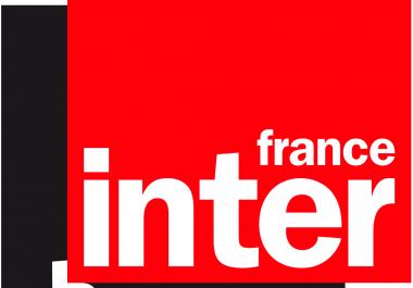 En France, surfréquentation ou de sous-fréquentation touristique ?