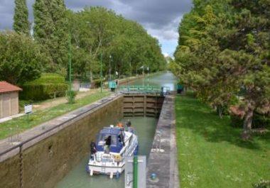 Schéma de développement touristique à Neuilly-sur-Marne