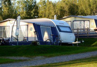 Assistance renouvellement DSP pour le camping municipal du Versoyen (73)