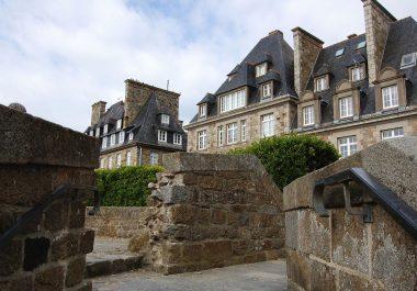 Diagnostics expertises conseils d'entreprises touristiques en Bretagne