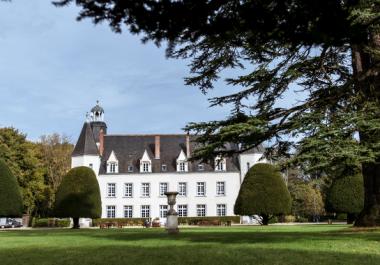 Audit bâtimentaire et touristique du parc de résidences géré par l'EPAF