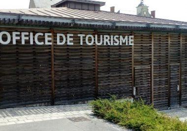 Etude sur l'organisation de la Compétence Tourisme – CC Loire Layon Aubance