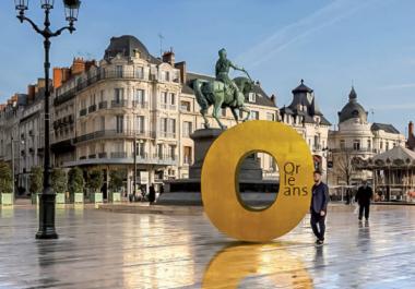 Accompagnement Démarche qualité et suivi qualité d'Orléans
