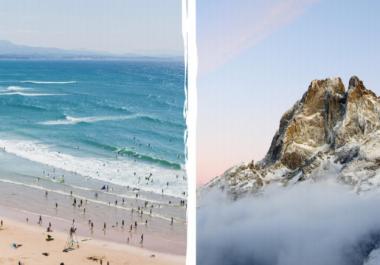 Lancement du Schéma Tourisme 64