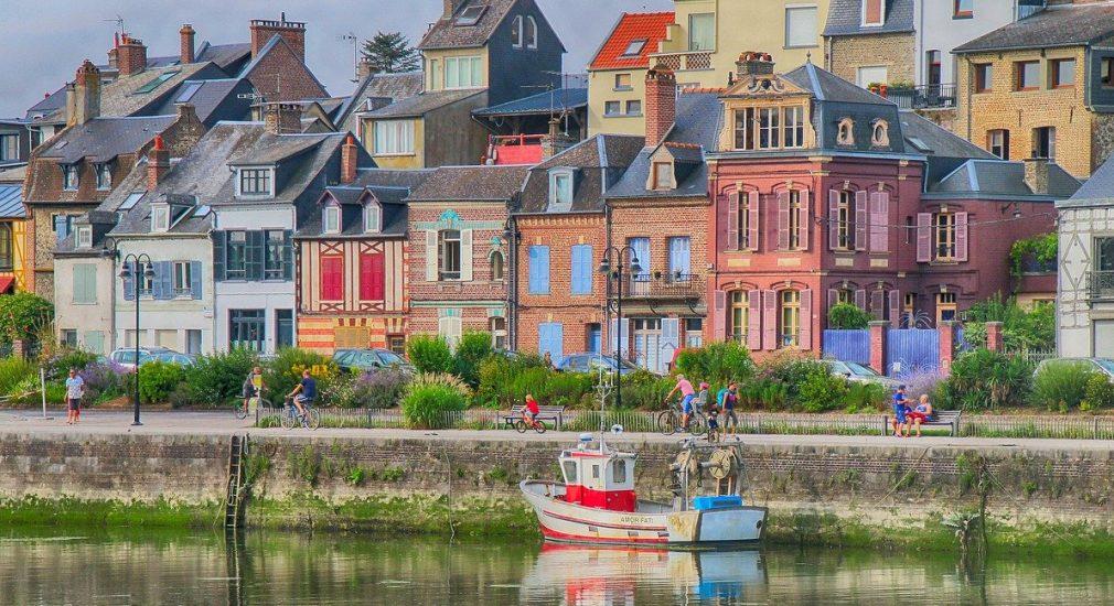 Vaste mission Observation & Retombées économiques pour Somme Tourisme